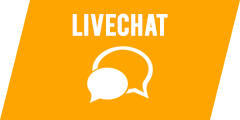 tombol livechat