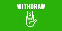 tombol withdraw