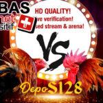 Situs Alternatif Sabung Ayam S128 Online Bebas Internet Positif