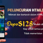 Cara Login S128 Sabung Ayam Online Via Hp Android