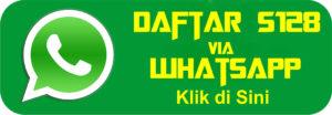 Whatsapp Sabung Ayam