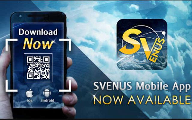 Situs Download Sabung Ayam Sv388 Online Untuk Hp Android