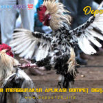 DepoS128 Menggunakan Aplikasi Dompet Digital Terbaik Indonesia