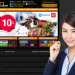 Livechat Terbaru Situs Sabung Ayam Bolavita