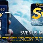 Cara Nonton Sabung Ayam Online SV388 Via Hp