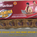 Meningkatkan Kekuatan Ayam Aduan Dengan Hemaviton Stamina Plus