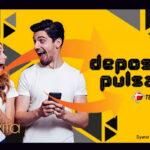 Promo Deposit Pulsa Tanpa Potongan Sabung Ayam Online