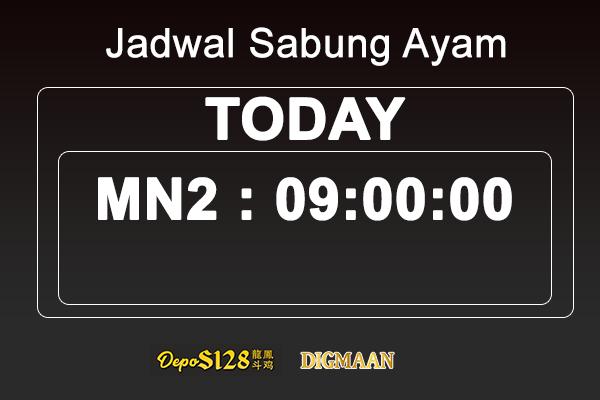 Jadwal-Arena-Digmaan-Sabung-Ayam-Online-Selasa-12-Mei-2021